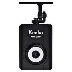 ケンコー ドライブレコーダー KDR-A10