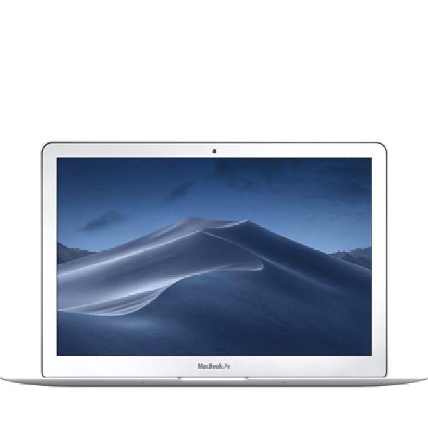 アップル ノートパソコン Macbook Air MQD32J/A