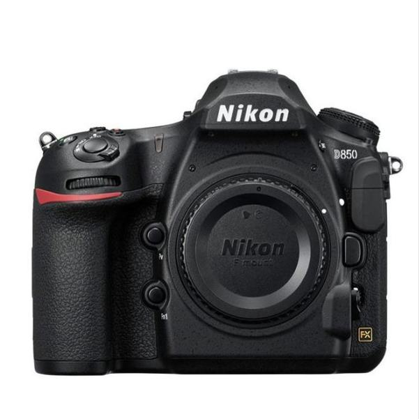 ニコン デジタル一眼レフカメラ D850 Body