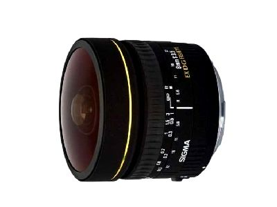 SIGMA 8mm F3.5 EX DG フィッシュアイ.jpg