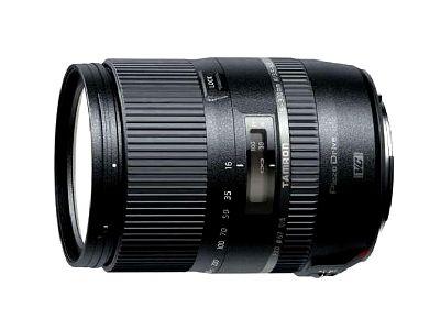 TAMRON 16-300mm F3.5-6.3DiⅡ VC.jpg