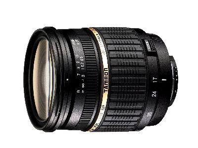 TAMRON 17-50mm F2.8 XR LD.jpg