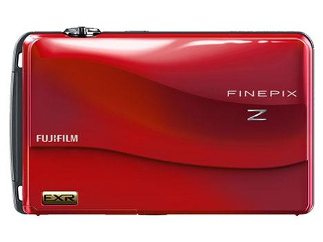 フジ デジタルカメラ Fine Pix Z700EXR