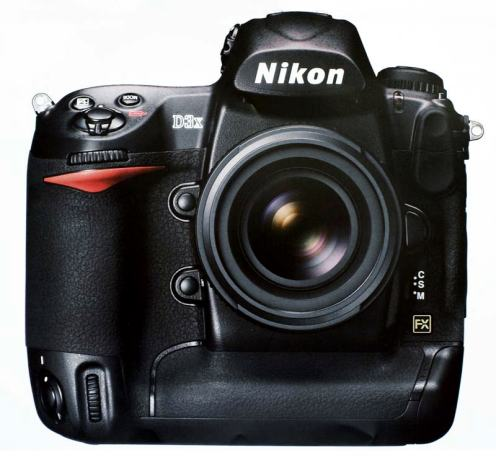 nikon-d3x-front-2-1.jpg